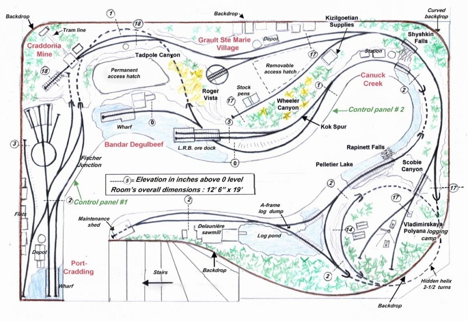 Ho Slot Car Track Design additionally Mega 2 Wiring Diagram also Electric Dreams Slot Cars furthermore Ho Track Wiring Diagrams as well Gmc Sierra 1500 Electrical Wiring. on slot car track wiring diagram